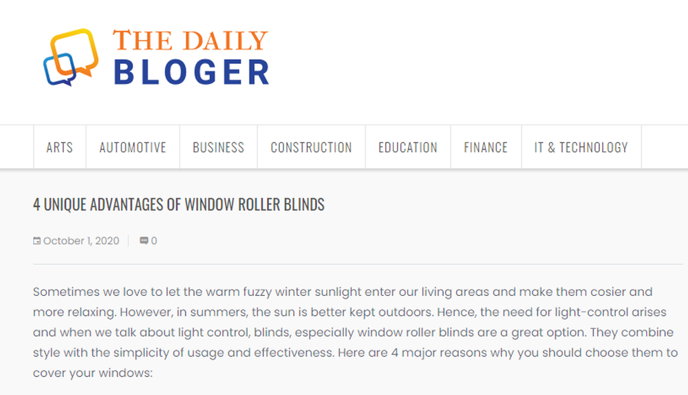 4-Unique-Advantages-Of-Window-Roller-Blinds-The-Daily-Bloger (1).png