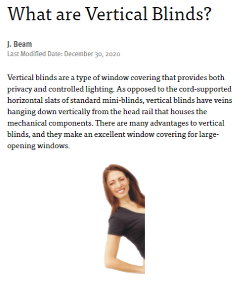 What-are-Vertical-Blinds-.png