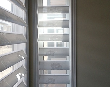 Window Blinds and Window Shades Ajax
