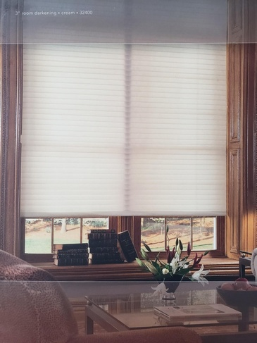 Silhouette Window Shades Ontario by Modern Window Fashion